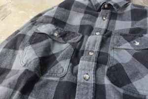 FLANNEL-3