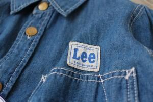 LEE-3
