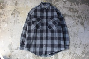 FLANNEL-1