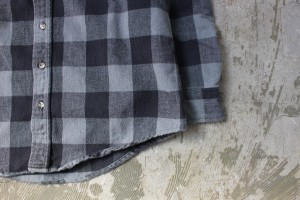 FLANNEL-4